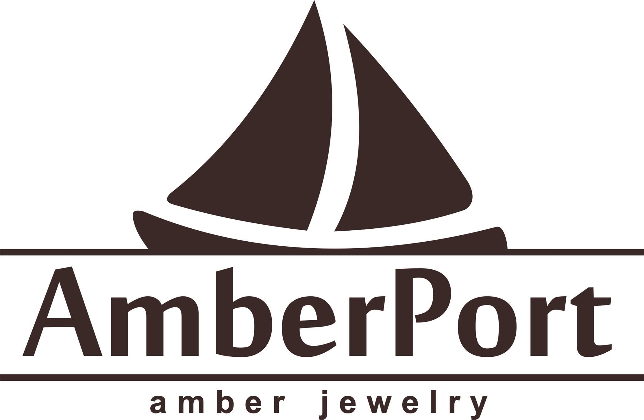 Amber Port Litauen