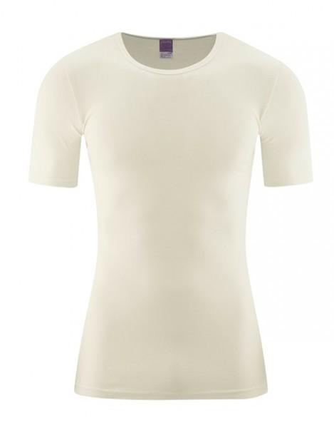 1/4-Arm Unterhemd, natur Stadelmann Natur Online Shop