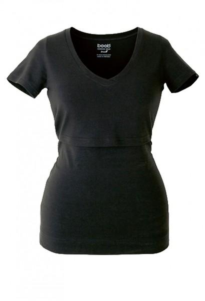 4916 Shirt